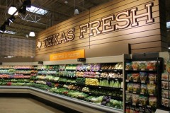 Market Street Texas Fresh
