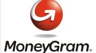 MoneyGram logo