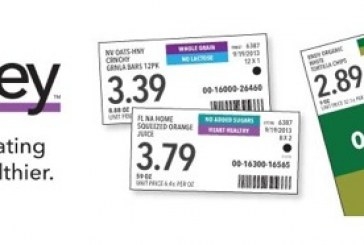 Roundy's To Launch New Nutrition Labeling Program In 2014