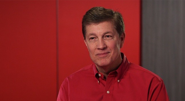 Target CEO Offers Free Credit Monitoring, Video Apology For Data Breach