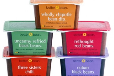 Better Bean Co. Purchase Marks First Buy For Hain Celestial's Cultivate Ventures Platform