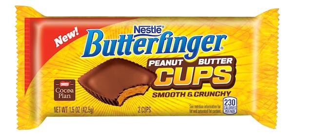 ButterfingerCups