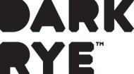 DarkRye_logo2