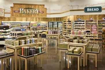 In-Store Bakery Goods Market Exceeds $13 Billion