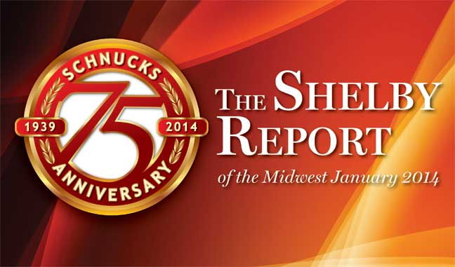 http://www.theshelbyreport.com/2014/01/17/schnucks-75th-anniversary-special-feature/