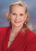 Stephanie Reid