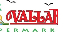 VALLARTA SUPERMARKETS