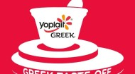 YOPLAIT TASTE TEST LOGO