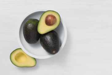 Americans To Consume More Than 104M Pounds Of Avocados During Big Game