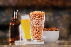 JELLY BELLY CANDY COMPANY DRAFT BEER