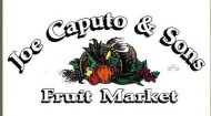 Joe Caputo & Sons logo