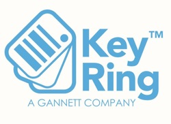 G/O DIGITAL-KEY RING APP