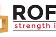 Associated Wholesale Grocers To Join ROFDA