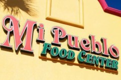 Report: Mi Pueblo Says It Might Have To Liquidate