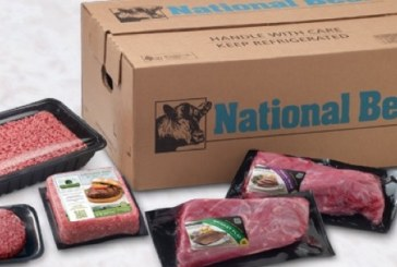 National Beef To Expand Consumer-Ready Meat Plant In Georgia