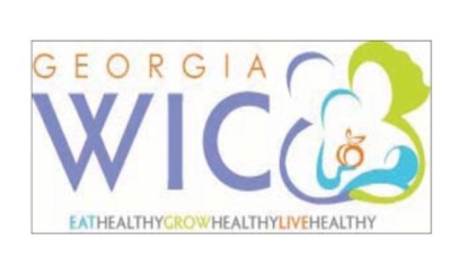 wic program The special supplemental nutrition  program for women,.