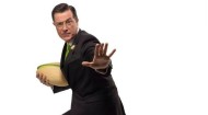 WONDERFUL PISTACHIOS STEPHEN COLBERT