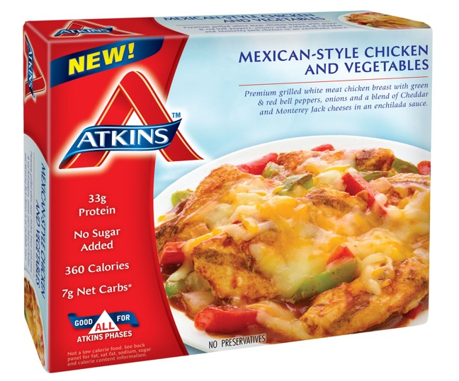 Atkins-MexicanChk