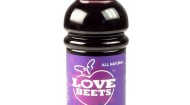 Love Beets Super Tasty