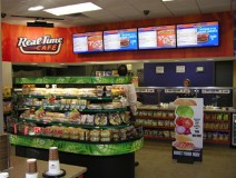 Report: Fresh, Quality Prepared Foods Are Winning At C-Stores