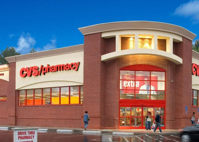 cvs targets new store brand to hispanic shoppers