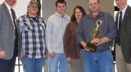 food city farmer award