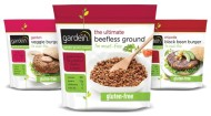 GARDEIN MEATLESS PRODUCTS