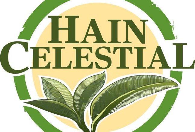 http://www.theshelbyreport.com/2014/02/20/hain-celestial-introduces-bearitos-pita-chips-at-whole-foods/