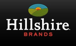 Hillshire Brands To Acquire Van's Natural Foods For $165M
