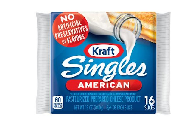 http://www.theshelbyreport.com/2014/02/11/kraft-cheese-removes-artificial-preservatives-from-singles/