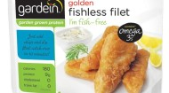 GARDEIN FISHLESS FILET