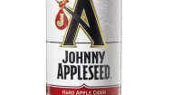 Johnny-Appleseed-Hard-Cider-16-oz.-can-original