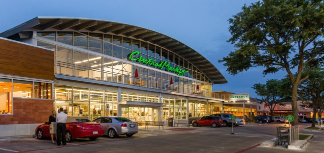 North Texas Continues To Be Dynamic Marketplace