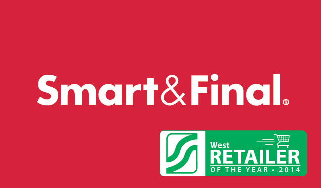 http://www.theshelbyreport.com/2014/03/27/smart-final-west-2014-retailer-of-the-year/