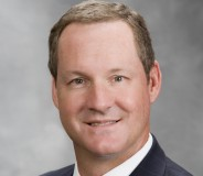 Crossmark new CEO