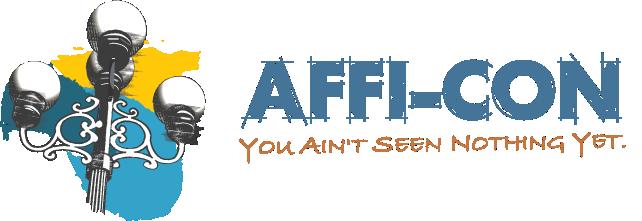 extended-logo