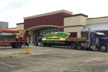 Fresh Thyme Opening First Store On April 23