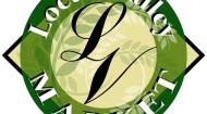 Locust Valley Market logo