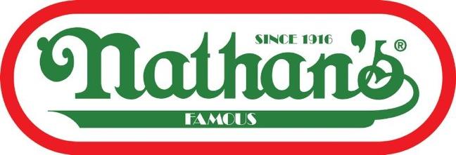 Hot Dog Nathan