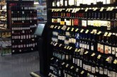Tennessee Food Retailers Face Challenges In Readying For Wine Sales Next Year