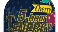 LIVING ESSENTIALS, LLC 5-HOUR ENERGY