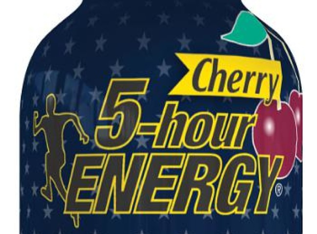 http://www.theshelbyreport.com/2014/04/14/living-essentials-introduces-cherry-flavored-5-hour-energy-2/