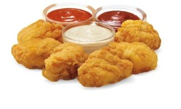 7-Eleven Adds Chicken Dippers To Hot Foods Menu