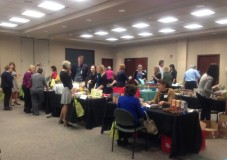Ahold Hosts Nutrition Education Days With Nutritionists, Vendor Partners