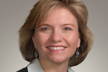 Ahold USA Names Hershey's Veteran Amy Hahn SVP Of Marketing
