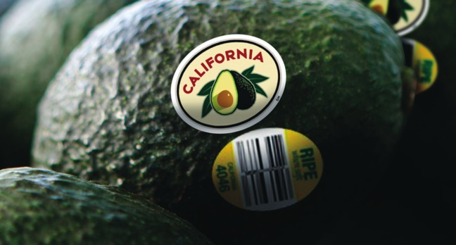 http://www.theshelbyreport.com/2014/04/10/california-avocado-industry-launches-on-fruit-branding-program/