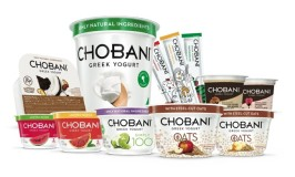 Chobani Introducing New Products, Including First Breakfast And Dessert Offerings