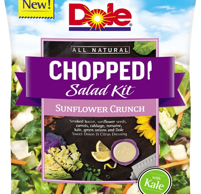 http://www.theshelbyreport.com/2014/04/09/dole-adds-new-varieties-to-chopped-salad-line/