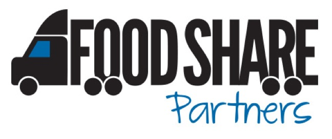 Food Share Partners Asks Industry For Donations