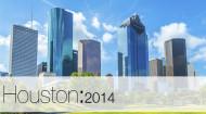 Houston2014